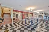 130 Vintage Club Court - Photo 52