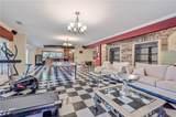130 Vintage Club Court - Photo 58