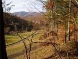 166 Sconti Ridge - Photo 10