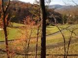 166 Sconti Ridge - Photo 8