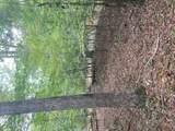 145 Creek Plantation Drive - Photo 10