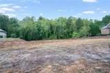 728 Creekside Bend - Photo 2