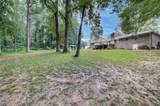 2765 Hickory Circle - Photo 25