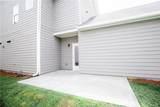3680 Salvia Drive - Photo 4