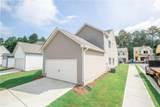 3680 Salvia Drive - Photo 5