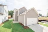 3680 Salvia Drive - Photo 6