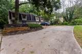 4199 Shallowford Road - Photo 8