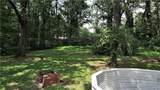 900 Tranquil Drive - Photo 27