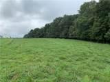 353 Newt Green Road - Photo 1