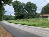 353 Newt Green Road - Photo 28