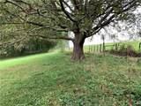 353 Newt Green Road - Photo 30