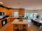 5347 Spalding Mill Place - Photo 3