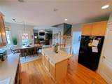 5347 Spalding Mill Place - Photo 4