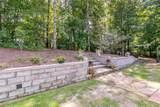 469 Quail Creek Drive - Photo 37