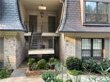 8 Cantey Place - Photo 3