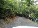 0 Cold Stream Trail - Photo 3