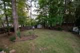 3553 Plum Creek Trail - Photo 58