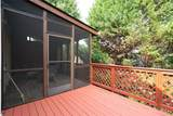6112 Forest Hills Drive - Photo 40