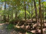 Lot 2 Mineral Springs Road - Photo 1