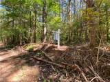 Lot 2 Mineral Springs Road - Photo 2