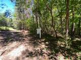 Lot 3 Mineral Springs Road - Photo 2