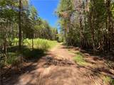 Lot 3 Mineral Springs Road - Photo 3