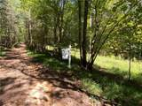 Lot 4 Mineral Springs Road - Photo 2