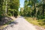 165 Highlands Chase - Photo 6
