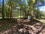 Lot 18 Mineral Springs Road - Photo 2