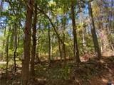 Lot 21 Mineral Springs Road - Photo 1