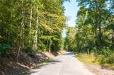 Lot 21 Mineral Springs Road - Photo 5