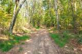 Lot 21 Mineral Springs Road - Photo 7