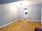 3379 Spring Harbour Drive - Photo 6