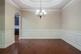 1764 Crosswaters Court - Photo 11