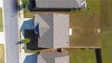103 Maple Brook Drive - Photo 7