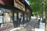 267 Mellrich Avenue - Photo 61