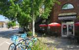 267 Mellrich Avenue - Photo 63