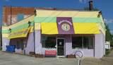 267 Mellrich Avenue - Photo 64