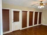 754 Coventry Township Place - Photo 18