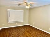 754 Coventry Township Place - Photo 19