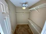 754 Coventry Township Place - Photo 21