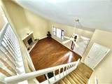 754 Coventry Township Place - Photo 5