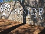 2169 Rock Creek Park - Photo 37
