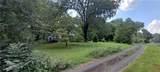 3735 Hickory Grove Road - Photo 3