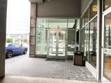 400 Peachtree Street - Photo 7