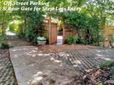 1064 Glenwood Avenue - Photo 28