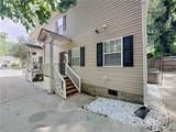 255 Farrington Avenue - Photo 3