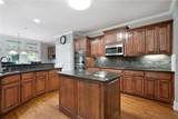 495 Old Mill Road - Photo 12