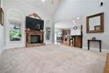 495 Old Mill Road - Photo 15