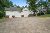495 Old Mill Road - Photo 2